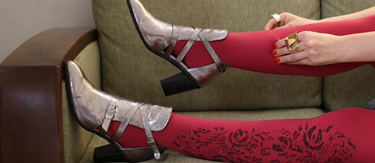 על ריבית דריבית ונעליים או איך הבנת הריבית דריבית תעזור לכן להגדיל את החיסכון