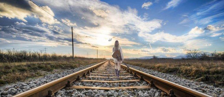 קרן ברירת מחדל – להיות או לא להיות
